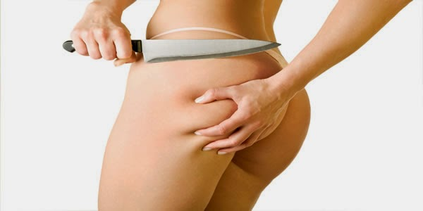 Online Fasciablaster Reviews